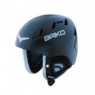 Briko Kodiak Casco