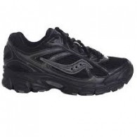 Saucony Cohesion 9 Scarpe running Uomo a1ab31d2a13