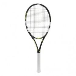 Babolat Racchette Uomo Evoke 102 strung Grigio/giallo Tennis