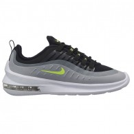 Nike Air max axis Scarpe fashion Uomo