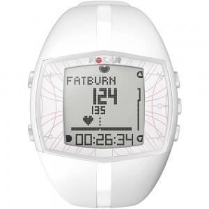 Polar Ft40 Cardiofrequenziometri Uomo