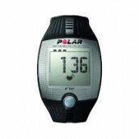 Polar Ft2 Cardiofrequenziometri Uomo