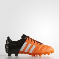 Adidas Ace 15.3 fg/ag j l Scarpe calcio Bambino