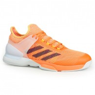 Adidas Adizero ubersonic 2 textile Scarpe tennis Uomo