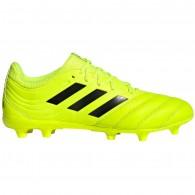 Adidas Copa 19.3 fg Scarpe calcio Uomo