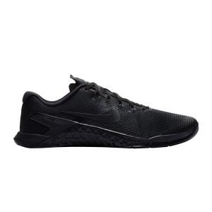 Nike Metcon 4 Scarpe cross training Uomo