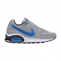 Nike Air max command flex (gs) Scarpe fashion Bambino