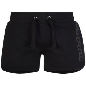 Kappa Logo birba Shorts Donna