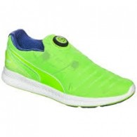 Puma Ignite disc Scarpe fashion Uomo
