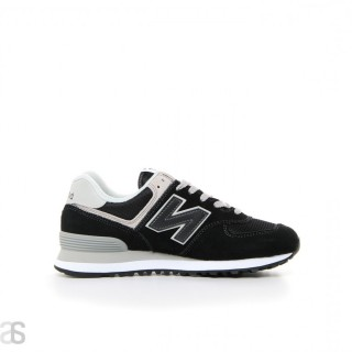 New balance Wl574 lifestyle Scarpe fashion Donna
