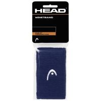 Head Wristband 5' Polsini Uomo