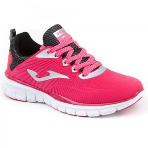Joma C. spacls Scarpe jogging Donna