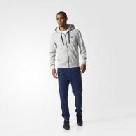 Adidas Co energize ts Tuta cotone Uomo