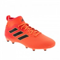Adidas Ace 17.3 fg Scarpe calcio Uomo