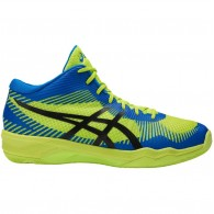Asics Volley elite ff mt Scarpe volley Uomo