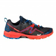 Millet Light rush Scarpe running trail Uomo