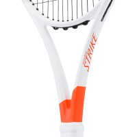 Babolat Racchette Uomo Pure strike 16x19 Bianco/grigio/arancio Tennis