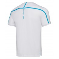 Macron Ssl m18 uff T-shirt Uomo