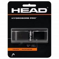 Head Grip Uomo Hydrosorb pro Nero Tennis