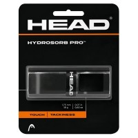 Head Hydrosorb pro Grip Uomo