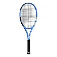 Babolat Racchette Uomo Pd tour u nc Blu Tennis