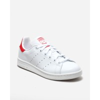 Adidas Stan smith Scarpe fashion Uomo