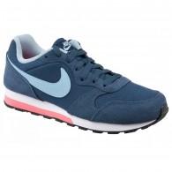 Nike Md runner 2 gs Scarpe fashion Bambina