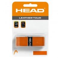 Head Grip Leather tour Naturale Tennis