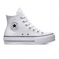 Converse Chuck taylor all star lift cle Scarpe fashion Donna