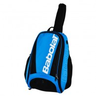 Babolat Backpack pure drive Zaino Uomo