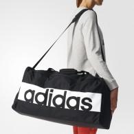 Adidas Lin per tb l Borsa Uomo