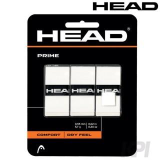 Head Prime Overgrip Uomo