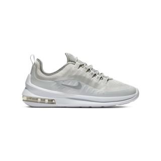 Nike Nike air max axis Scarpe fashion Donna