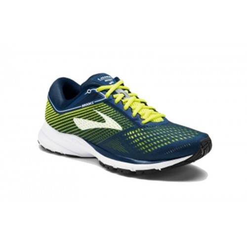 Brooks Launch 5 Scarpe running Uomo 1f33bcbc052