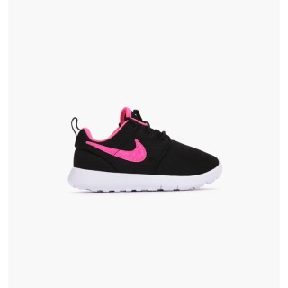 Nike Roshe one tdv Scarpe infant Bambina
