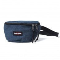 Eastpak Marsupio Uomo Springer Jeans Fashion