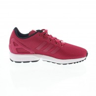 Adidas Scarpe fashion Bambina Zx flux c Fucsia Fashion