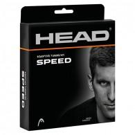 Head Kit tennis Uomo Adaptive tuning speed Tennis