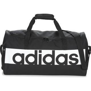 Adidas Lin per tb m Borsa Uomo