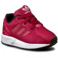 Adidas Scarpe fashion Bambina Zx flux el i Fucsia Fashion