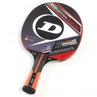Dunlop Racchette Uomo D tt bt evolution 3000 Rosso/nero Multisport
