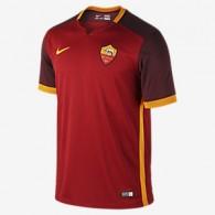 Nike As roma home Maglia Uomo