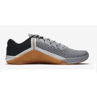 Nike Metcon 6 Scarpe cross training Uomo