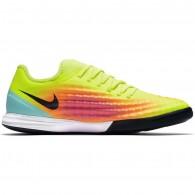 Nike Magistax finale ii ic Scarpe calc.indoor Uomo
