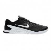 Nike Metcon 4 xd Scarpe cross training Uomo