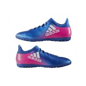 Adidas X 16.3 tf Scarpe calcetto Uomo