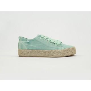Pitas Sneaker-yuta Scarpe fashion Donna