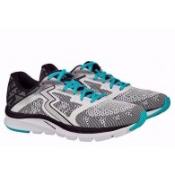 361° Spinject Scarpe running Donna