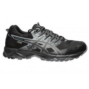 Asics Gel sonoma 3 gtx Scarpe running trail Uomo