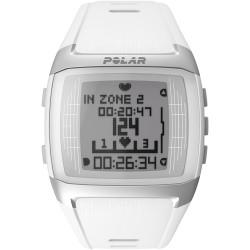 Polar Ft60 Cardiofrequenziometri Uomo